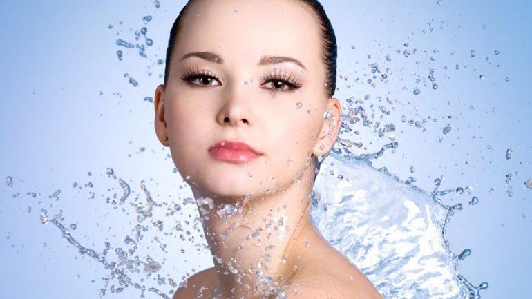 гиалуроновая кислота в белорусской косметике