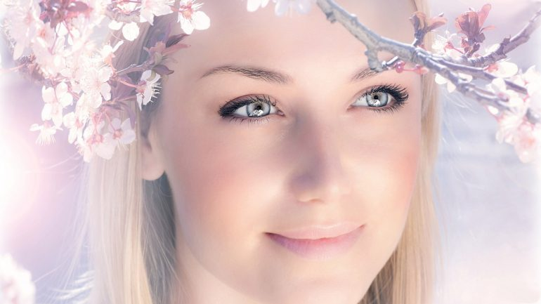 косметология гиалуроновая кислота