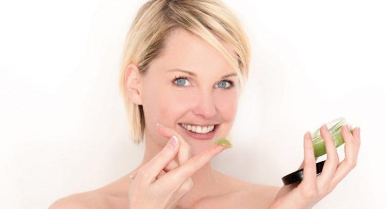 Как похудеть лицом: проверенные способы