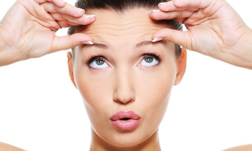 диспорт - инъекции омоложения лица отзывы косметологов
